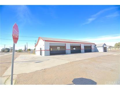 12056 Bartlett Avenue Adelanto, CA MLS# EV18270142