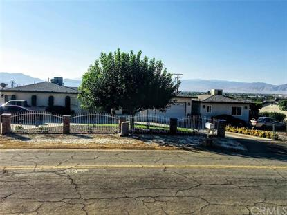 16283 Rancherias Road Apple Valley, CA MLS# EV18291680