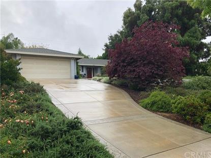 642 Valley View Drive, Redlands CA 92373 For Rent, MLS # EV19110189,  Weichert com