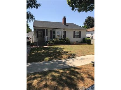 6633 Bellingham Avenue North Hollywood, CA MLS# EV19116788