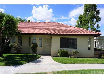 19251 Elm Drive Apple Valley, CA MLS# EV19126177