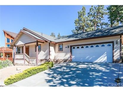 42589 Bear Loop  Big Bear, CA MLS# EV19136469