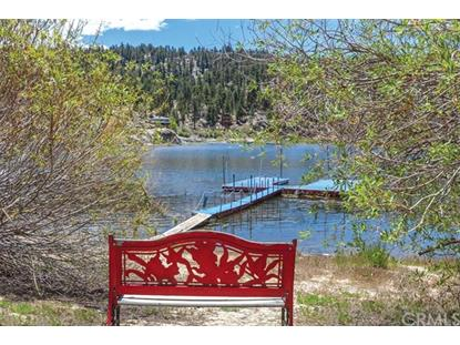 38994 Willow Landing  Big Bear, CA MLS# EV19138971