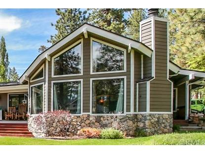 39938 Lakeview Drive Big Bear, CA MLS# EV19139718