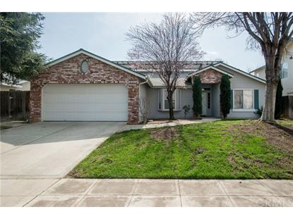 2047 E Lexington Avenue, Fresno, CA