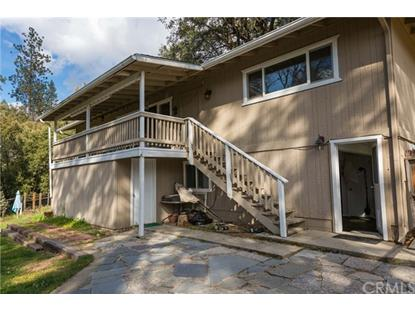 43071 Country Club Drive, Oakhurst, CA