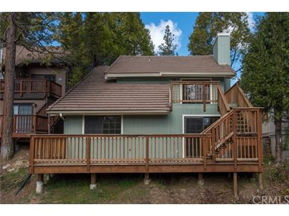 50840 Smoke Tree , Bass Lake, CA
