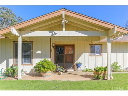 31725 Apache Road, Coarsegold, CA