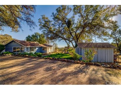3291 State Highway 140  Catheys Valley, CA MLS# FR18270763