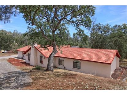 42704 Deep Forest Drive Coarsegold, CA MLS# FR19150658