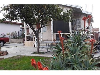 3071 Guirado Street Los Angeles, CA MLS# GD18290168