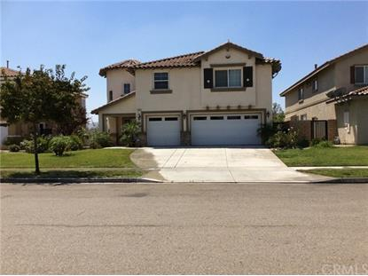 15647 Fontlee Lane Fontana, CA MLS# IG17180308