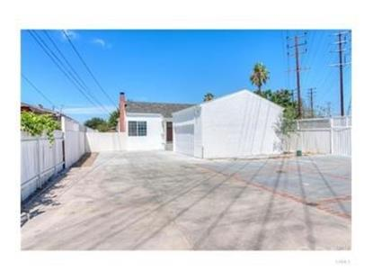 6427 Klump Avenue, Hollywood, CA