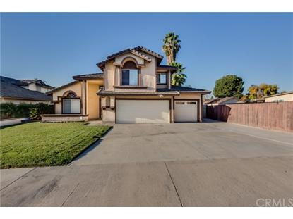 10209 Chickasaw , Riverside, CA