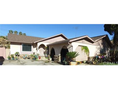 8583 Conway Drive, Riverside, CA
