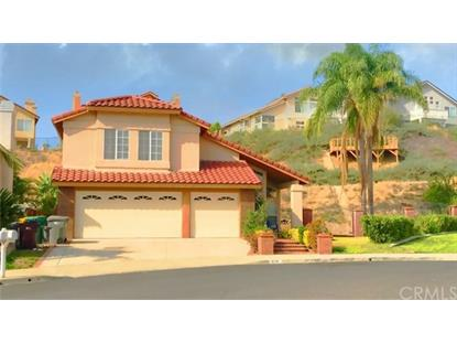 494 Wellington Circle, Corona, CA