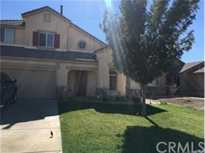 3126 Desert Moon Avenue, Rosamond, CA