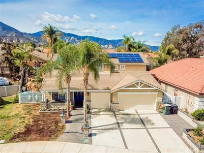 27057 Dawnview Court, Corona, CA