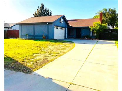 10611 Portsmouth Court, Riverside, CA