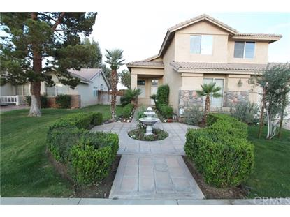 46130 Jasmine Lane, Indio, CA