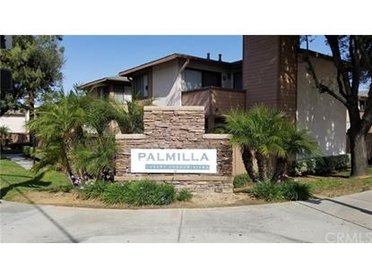 1339 Massachusetts Avenue, Riverside, CA