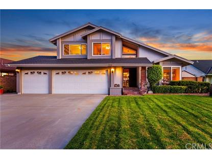 7558 Mountain Shadow Drive, Belltown, CA
