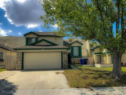 14221 Weeping Willow Lane, Fontana, CA