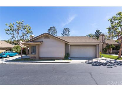 3535 Sweetwater Circle Corona, CA MLS# IG18106448