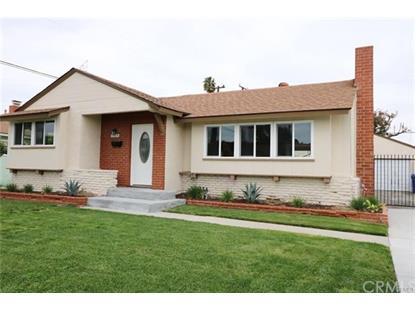 7329 Gainford Street, Downey, CA