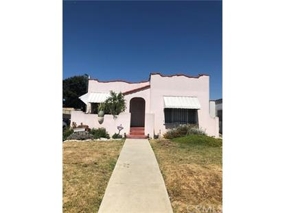 7843 Brighton Avenue, Los Angeles, CA