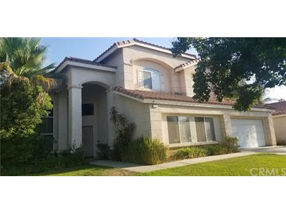 660 Via Paraiso Circle, Corona, CA