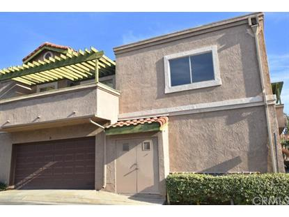 8385 Sunset Trail Place Rancho Cucamonga, CA MLS# IG18297177