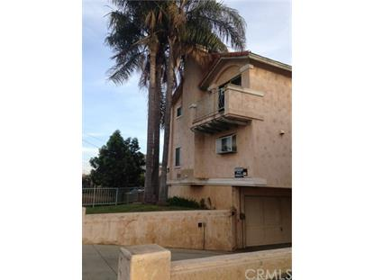 1360 139th unit # H , Gardena, CA