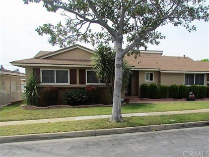 10525 S 8th Place, Inglewood, CA