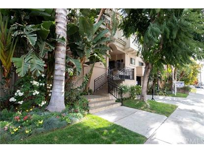 7124 Woodman Avenue Van Nuys, CA MLS# IN18295176