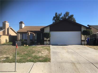 3986 Driving Range Road Riverside, CA MLS# IV16753617