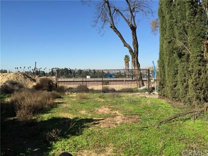 4891 Howard Avenue Riverside, CA MLS# IV17015189