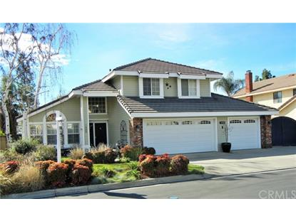 upland ca real estate for sale