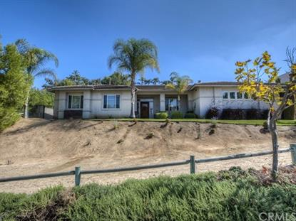 1533 Harness Lane, Norco, CA