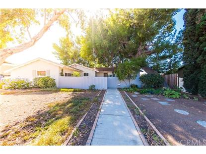 466 W Campus View Drive, Riverside, CA