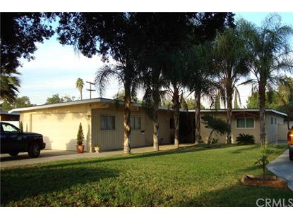 4325 Canterbury Road, Riverside, CA