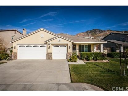 29008 Davis Lane, Highland, CA