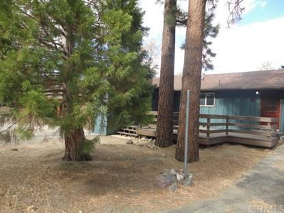 698 Oriole Road, Wrightwood, CA