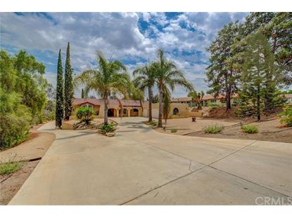16551 Rancho Escondido Drive, Riverside, CA