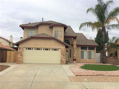 12929 Fontainebleau , Moreno Valley, CA