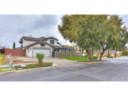 12816 Poppy Court, Yucaipa, CA