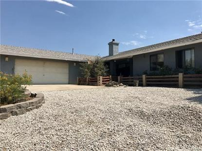 10971 Adobe Road, Oak Hills, CA