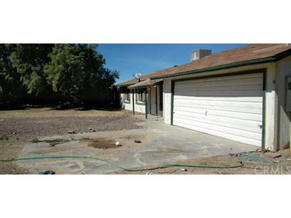 48452 National Trails , Newberry Springs, CA
