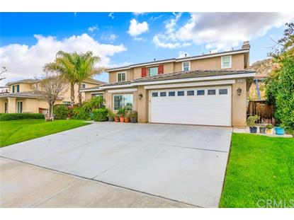 16748 Colt Way, Moreno Valley, CA