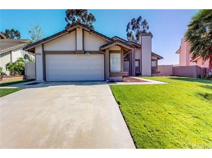 22549 Climbing Rose Drive, Moreno Valley, CA